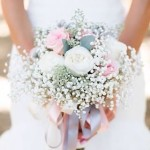Wedding Planning Flower Design