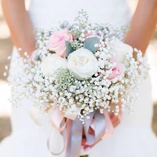 I lavori creativi di mamma lavoro for Ufficio wedding planner