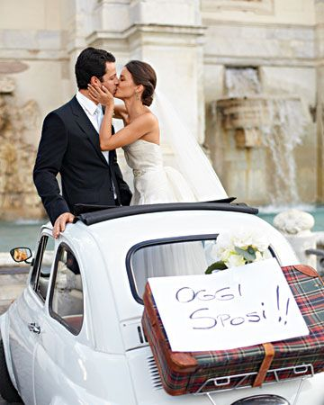 wedding-planner-fiat-500