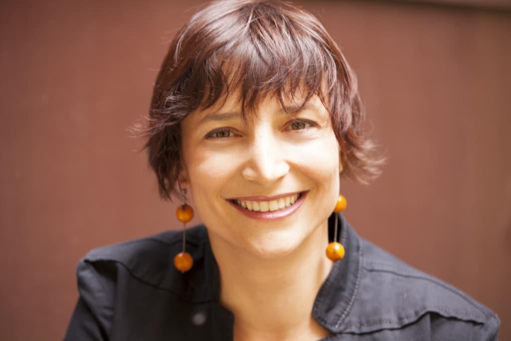 Elisa Caltabiano