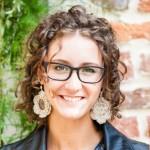 Francesca Di Pumpo - Wedding Planner