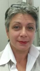 Riflessologia-plantare-Sonia-Arnaboldi