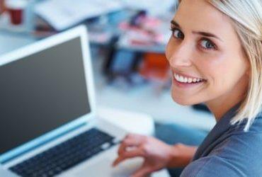 #Mireinvento – I segreti del Marketing Online