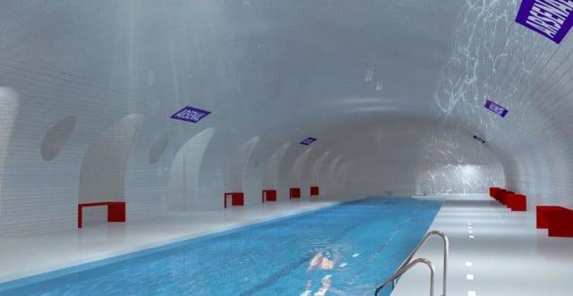metro-parigi-recupero_A_MGbig