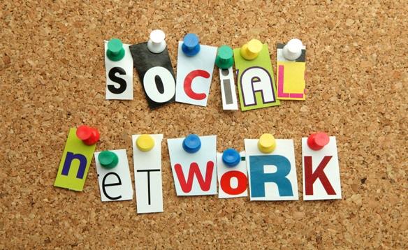 marketing-online-social-network