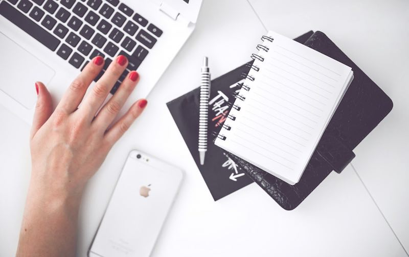 Blogger-carriera-passioni