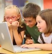 Internet, Web e Social Networks … sono pericolosi per i nostri figli?
