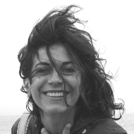 Simona Vigoni