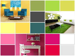 Workshop-decor-color-2
