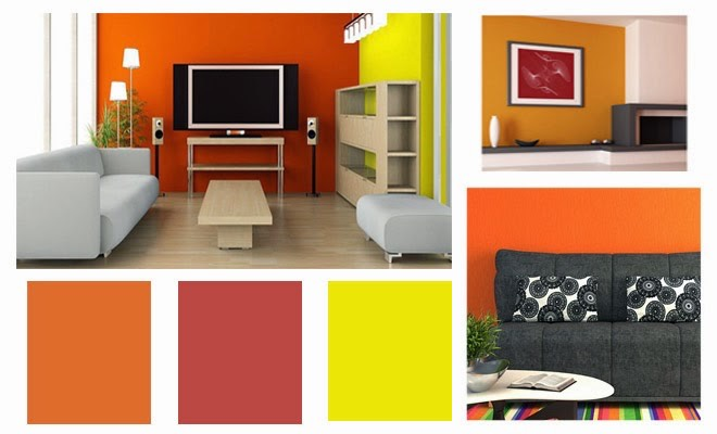 Workshop-decor-color