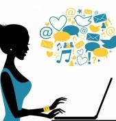 Blogger – Una carriera di Passioni #Mireinvento