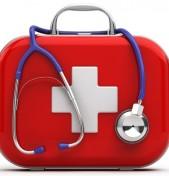 Il primo soccorso pediatrico e le manovre di disostruzione nell'emergenza