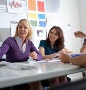 Mamme imprenditrici: un bando da 50 Milioni per l'imprenditoria femminile.