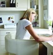 Lavorare da casa è possibile? Il Nuovo Workshop di Mamma & Lavoro