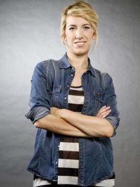 Corinna-Grandi-problem-solving