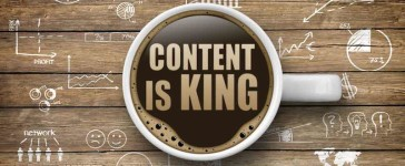 Workshop Web Content Management – #Mi-Re-Invento