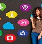 """Donne che si re-inventano; gli alleati si chiamano """"Social Networks""""!"""