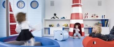 Apro il mio asilo nido o una struttura infanzia – #Mireinvento