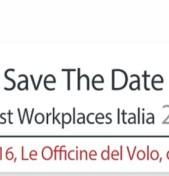 Il posto migliore dove lavorare in Italia? Great Place to Work ve lo dice!