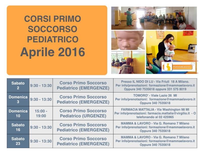 Calendario Corsi PSP Aprile 2016.001