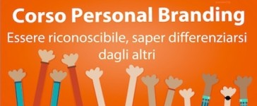 Personal Branding – #Mi-Re-Invento