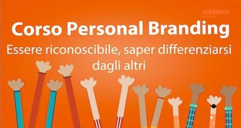 personal branding og