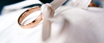 Professione Wedding Plan&Design – #Mi-Re-Invento
