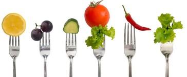 Alimentazione e benessere: Incontriamo la Nutrizionista