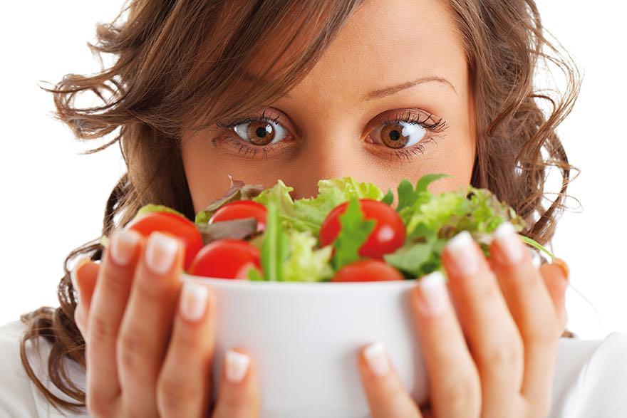 alimentazione-e-benessere