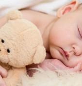 Tutto quello che si può fare per evitare la SIDS ai nostri bambini