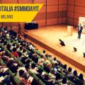Social Media Marketing Day Italia – 22 Giugno a Milano