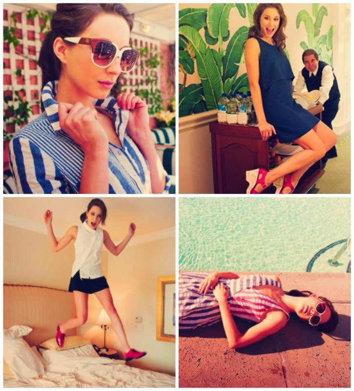 PicMonkey-Collage-immagini.jpg2