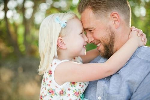 comunicazione-genitori-bambini