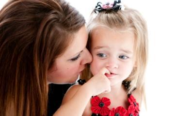 comunicazione-mamma-bambini