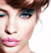 Corso Make Up Artist – Saper creare il  trucco perfetto per ogni occasione!