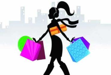 Consulente di Immagine e Personal Shopper – #Mireinvento
