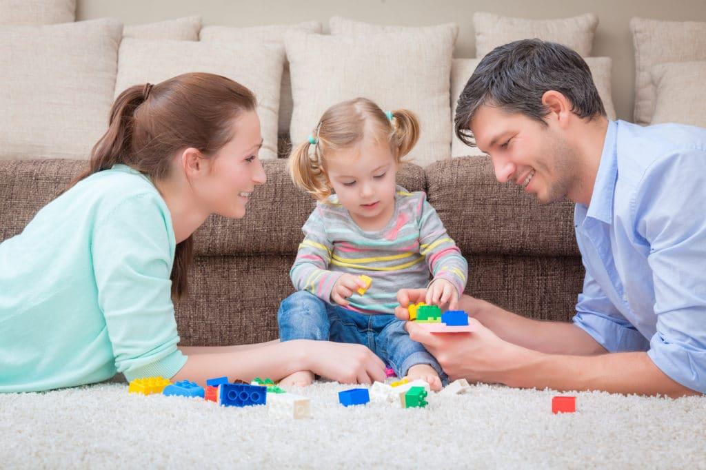 genitori-nuovi-educazione-nonni.