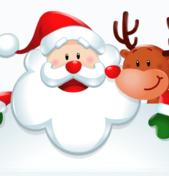 La non-esistenza di Babbo Natale e la magia del Natale che esiste davvero