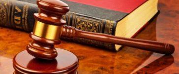 Contratto di convivenza: la regolamentazione attuale nelle unioni civili