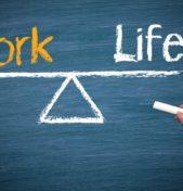 Trova il lavoro perfetto per te: il workshop per raggiungere i tuoi obiettivi