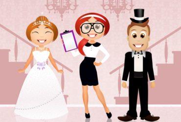 Corso Wedding Planner: Crea un matrimonio perfetto!