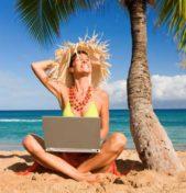 Diventa Consulente di viaggi online con Evolution Travel Network