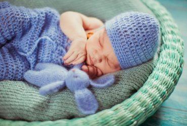 Il nuovo Corso di Formazione per Baby Sitter o Tate famiglia
