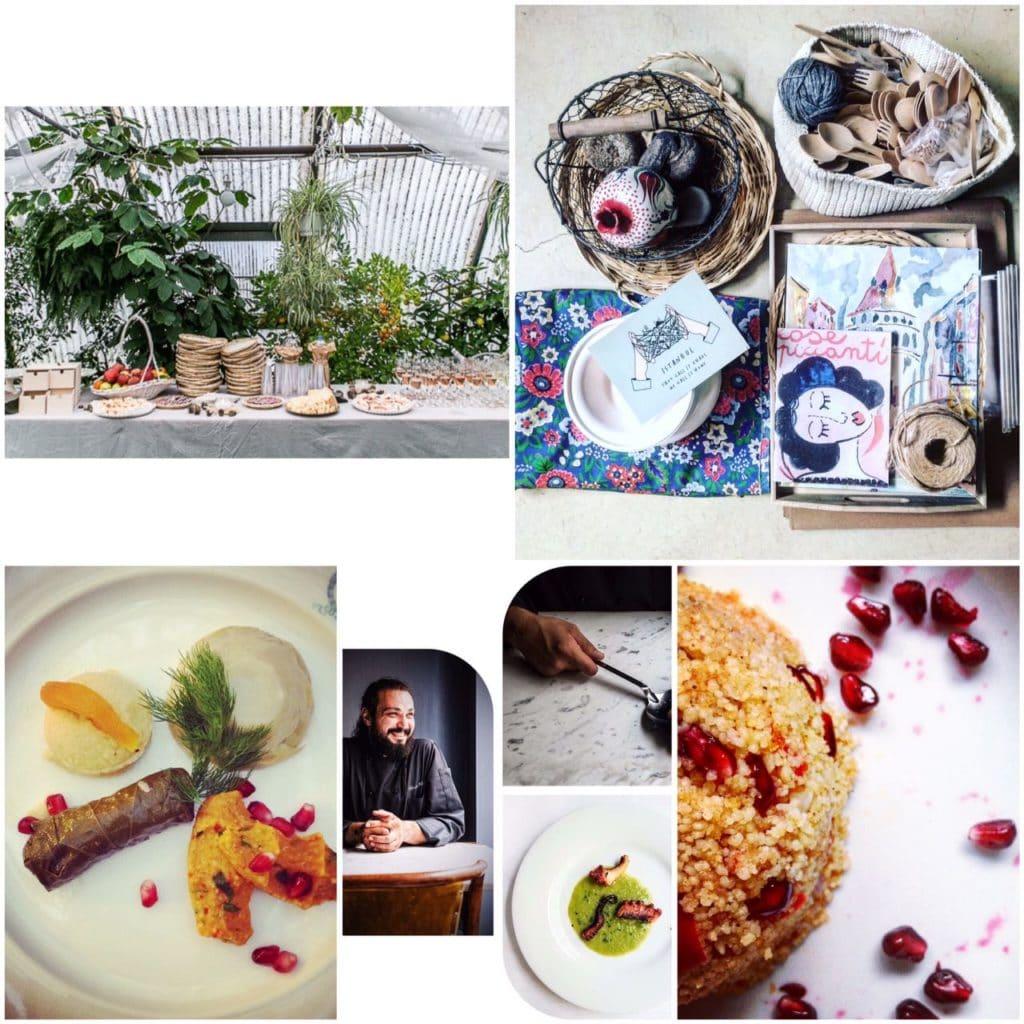 Food-Experience-La-Natura-a-tavola