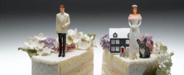 Assegno di divorzio e il tenore di vita, c'è ancora correlazione?