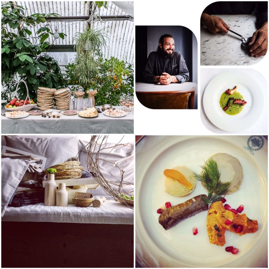 Food-Experience-La-Natura-a-tavola-2