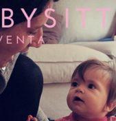 Corso Formazione per Baby Sitter e Tate 2017 – BABY360 Milano