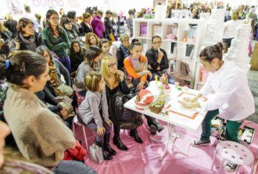 Torna Hobby Show, l'appuntamento della creatività al femminile