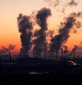 L'inquinamento, un grande pericolo (silenzioso) per noi e i nostri bambini
