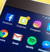 I Social networks, lo strumento di comunicazione per il tuo lavoro!